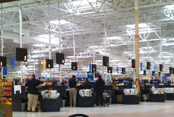 Walmart Labs buys Torbit to make its sites faster on all devices