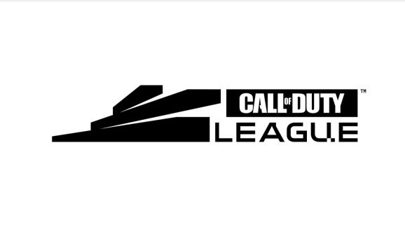Call of Duty League: How Activision reimagined its city-based esports structure