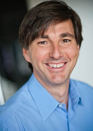With three new games, Zynga is fighting to matter in mobile