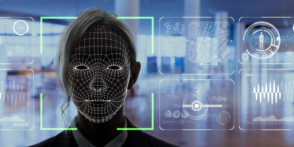 University of Toronto researchers develop AI that can defeat facial recognition systems