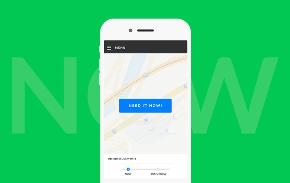How Uber is rewiring your customer's brain and what you can do about it