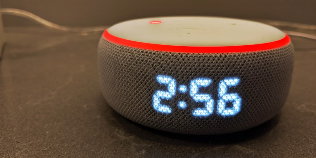 Check Point researchers uncovered Alexa flaw that exposed personal information and speech histories