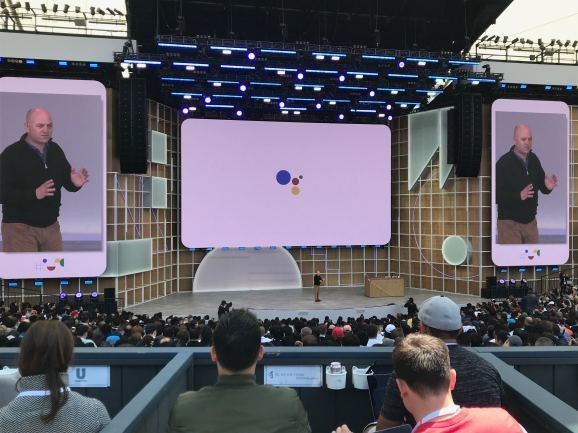 Google introduces How-to markup for voice app developers