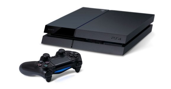 PS4 vs. Xbox One: What Sony's console still does better than Microsoft's box