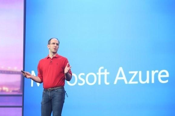 AI Weekly: Microsoft, machine learning framework interoperability, and ONNX