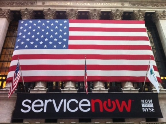 ServiceNow acquires AI for IT startup Loom Systems