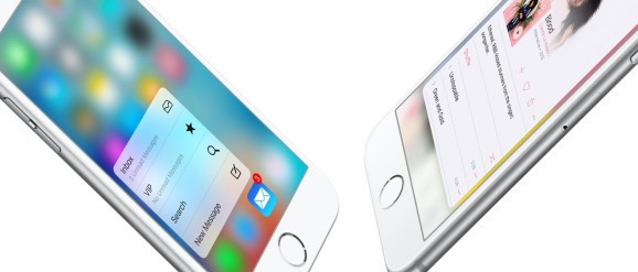 How Apple's iOS 9 will eat into Google's search revenue