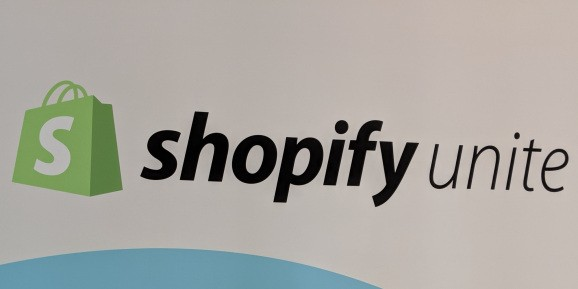 Shopify announces new partner and developer tools, plus an AI-powered fulfillment network