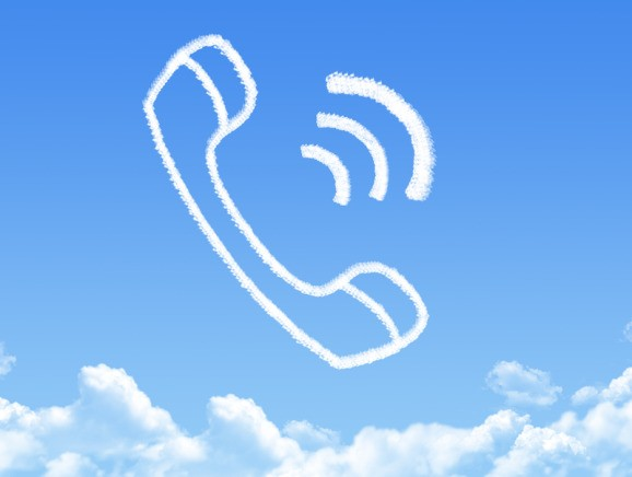 Talkdesk scores $15M to create more light-as-a-cloud call centers