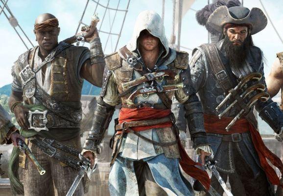 Uplay & Origin begin summer sale ahead of Steam