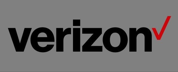 Verizon CEO: 5G coming end of 2018; expect competition on capability, not price