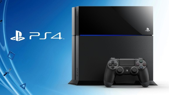 PlayStation 4 sales top 6M units in less than four months