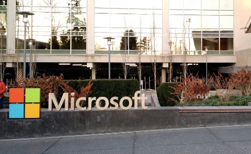 Microsoft expands its bug bounty programs to include Azure, Sway, and Project Spartan
