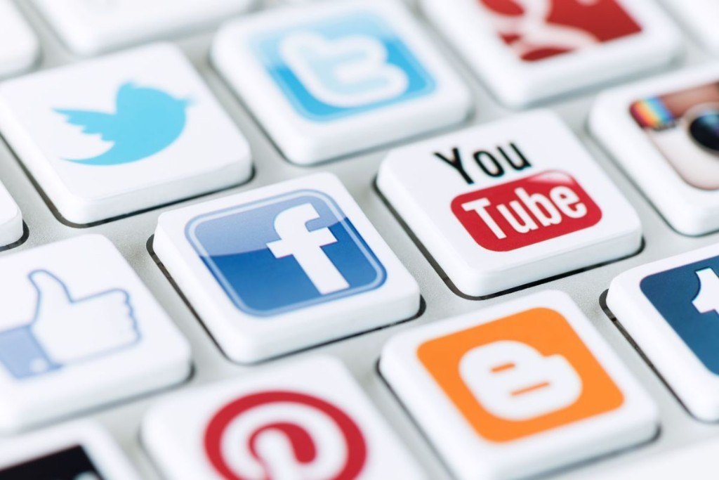 Study: In social advertising, YouTube converts more customers than anyone else