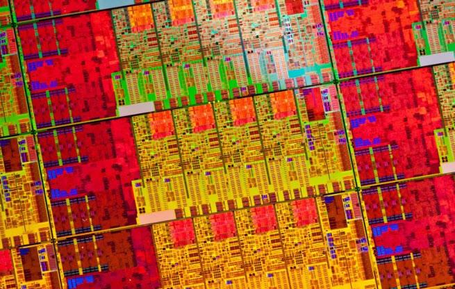 Intel hopes Haswell will produce a PC revival