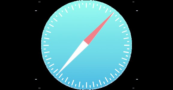 This site crashes Chrome, Firefox, and Safari, resets your iPhone and iPad