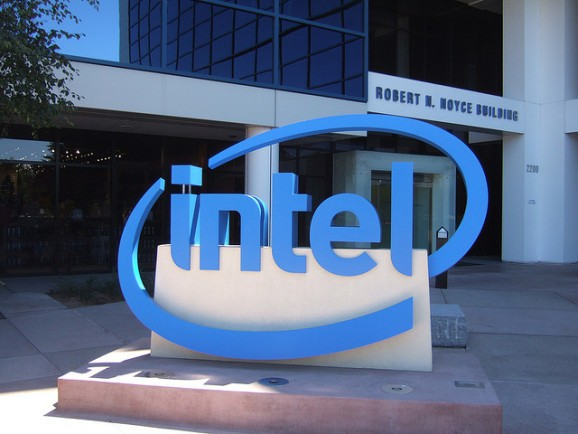 Intel plans new 'Braswell' chip for PCs, Chromebooks