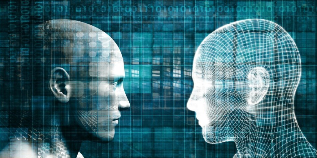 AI ethics is all about power