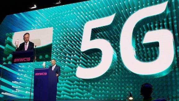 In the 5G era, spectrum sharing is key to cellular and Wi-Fi growth