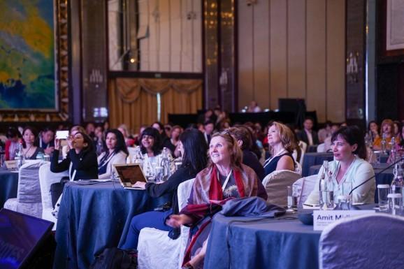 Women entrepreneurs: The best & worst business advice I've received