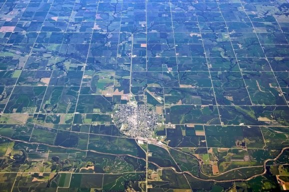 The Heartland is still struggling to retain young talent