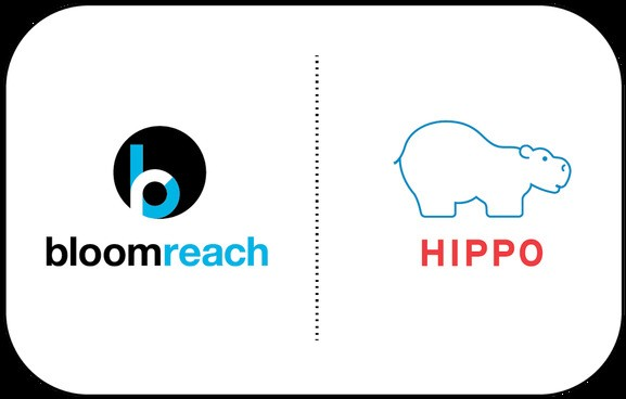 BloomReach acquires Hippo to create, personalize, and measure every digital experience