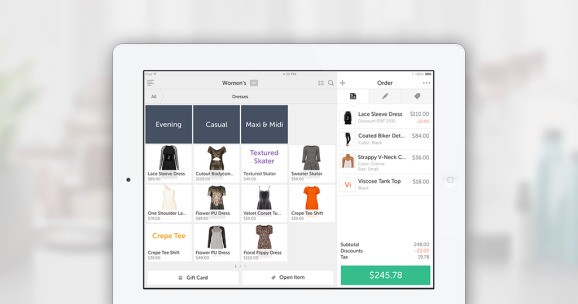 Zing wants to liberate retail chains from crappy old point-of-sale systems