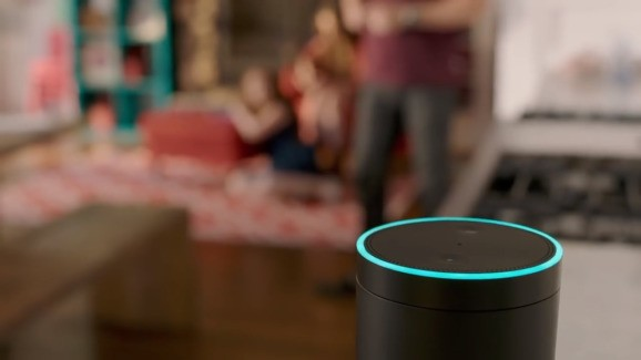 Could hackers trick voice assistants into committing fraud? Researchers say yes.