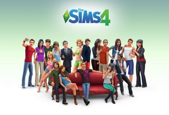 The Sims 4 preorder possible price mistakes brings it down to $40