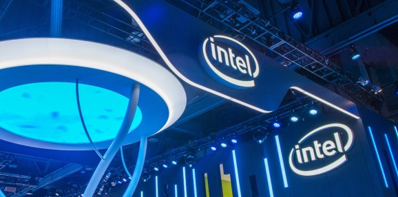 Intel open-sources HE-Transformer, a tool that allows AI models to operate on encrypted data
