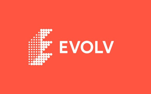 Evolv Technologies raises $10 million to automate web A/B testing with AI