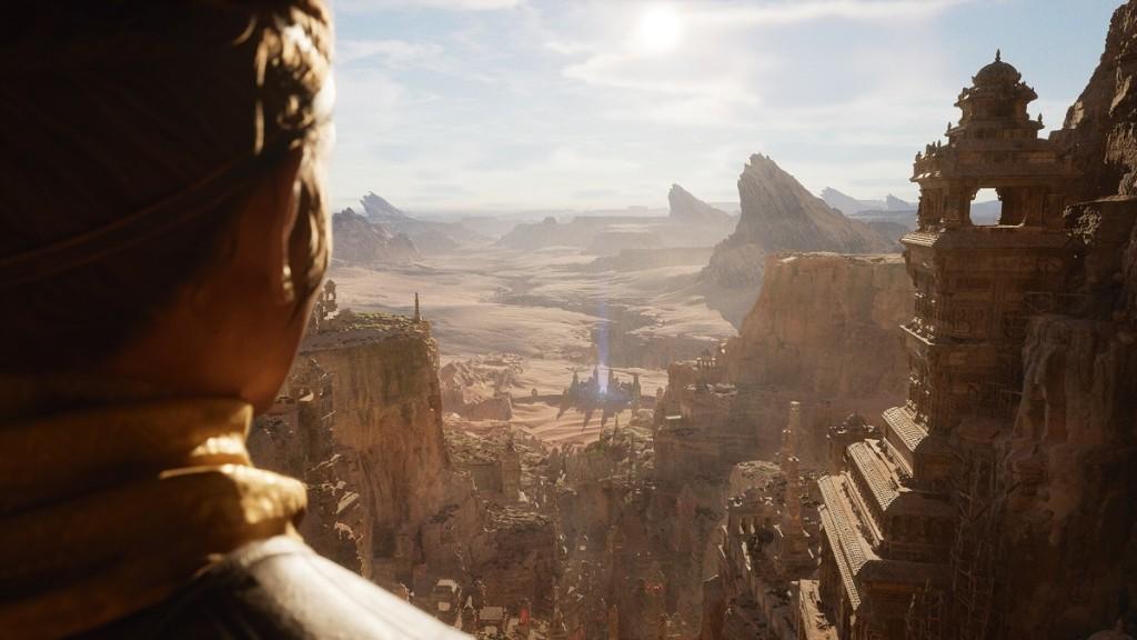 Sony invests $250 million in Fortnite maker Epic Games