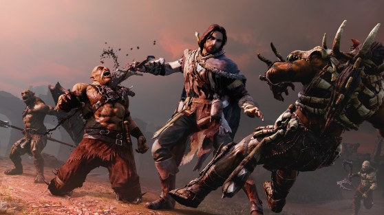 The DeanBeat: Be sure to make some time for the best games of the fall