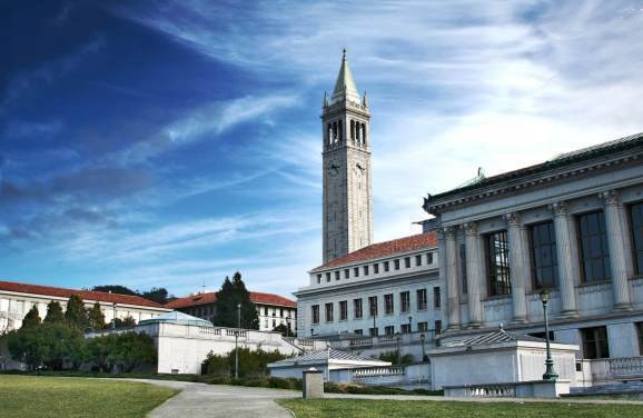 Amazon, Google, Huawei, and Microsoft sponsor UC Berkeley RISELab, AMPLab's successor