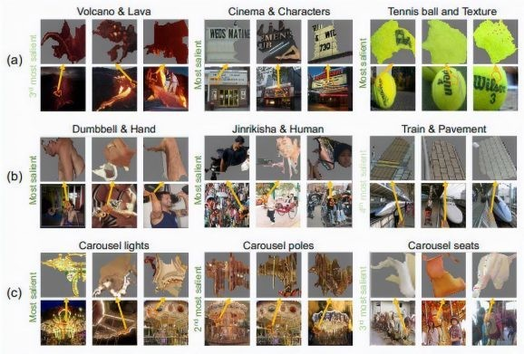 Google's AI explains how image classifiers made their decisions