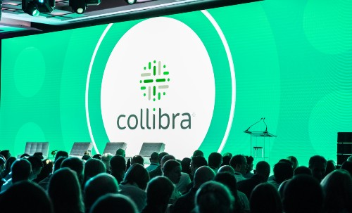 Collibra raises $112 million at $2.3 billion valuation to provide better data governance