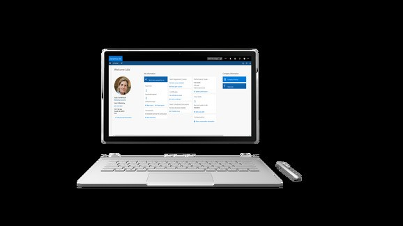 Microsoft launches new Dynamics AX service out of public preview