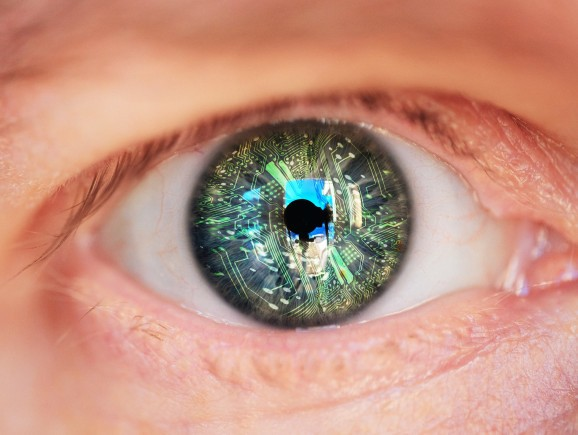 Researchers propose AI agents that learn from human programmers' eye movements