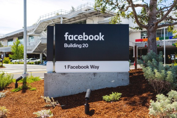 Facebook kills its Atlas ad server to focus on measurement tools for marketers