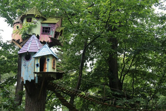 When you buy Treehouse, a public school kid gets Treehouse — and learns to code