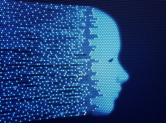 The cybernetic you is coming — and it's nothing to fear