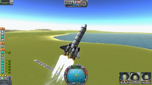 Moonshot: How Kerbal Space Program's creator launched an indie darling from out of nowhere