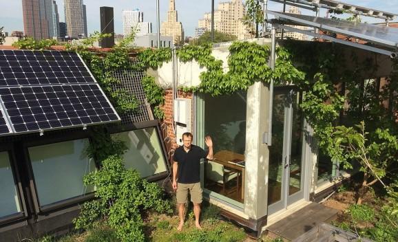 How blockchain is impacting clean energy