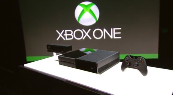 Microsoft wants everyone to make games (or apps) for Xbox One (interview)