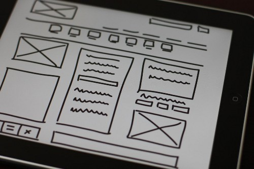 10 essential tips for your company's web design project
