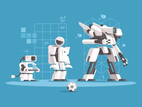 Evolutionary algorithms are the living, breathing AI of the future