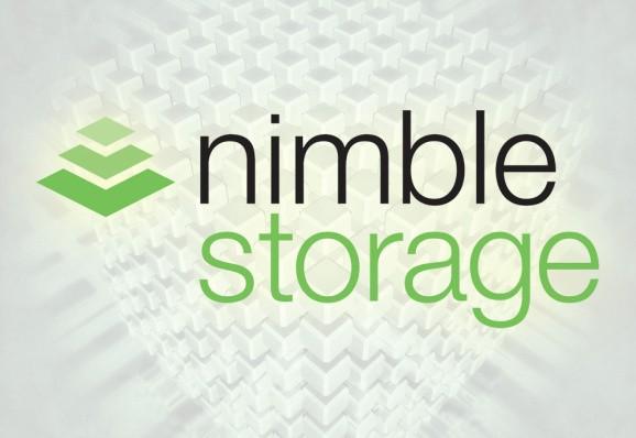 Data storage company Nimble Storage files for $150M IPO