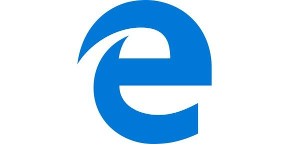 Microsoft is embracing Chromium, bringing Edge to Windows 7, Windows 8, and macOS