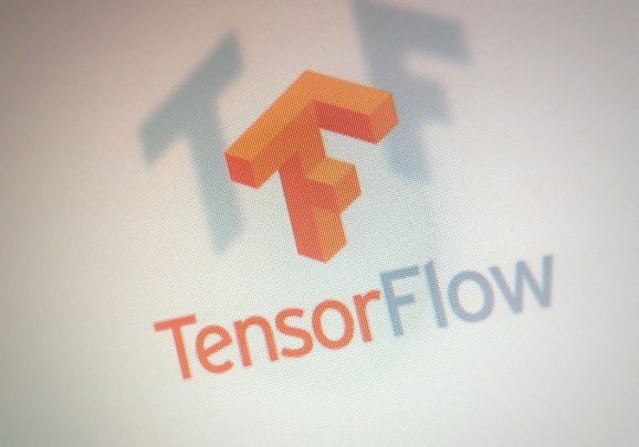 TensorFlow Federated helps train AI models on data from different locations