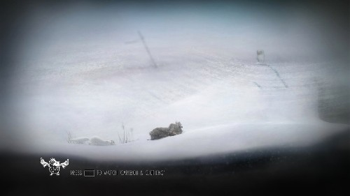 Never Alone's technical flaws undermine its beautifully told story (review)